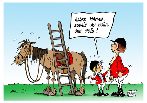 cheval-2-coul.jpg